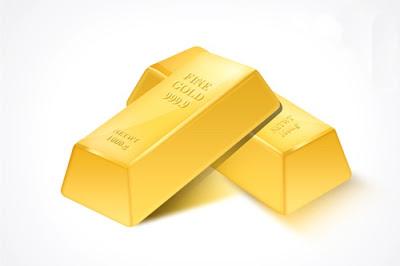 Buying Gold on Akshaya Tritiya is considered Auspicious