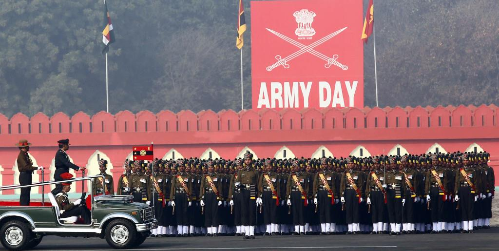 66th-army-day