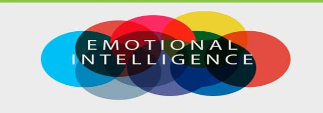Workshop for parents on Emotional Intelligence at Arun Vihar Community Center, Noida