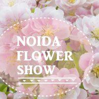 30th Noida Flower Show – Vasant Utsav 2016 in Noida