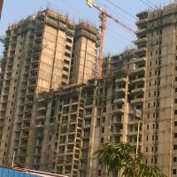 Noida Homeowners, Stamp Duty Hike and Occupancy Certificate
