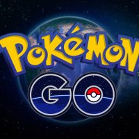 Pokémon Go Mania Grips Kids of Noida