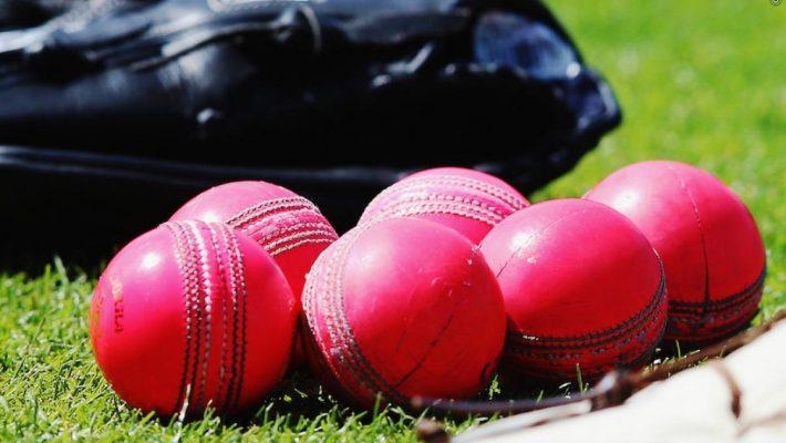 T20s, ODIs at Shaheed Vijay Singh Pathik Sports Stadium