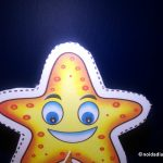 Wish Granting Star Fish