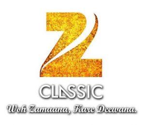 Noida Diary: Zee Classic premieres 'Gandhi (1982)