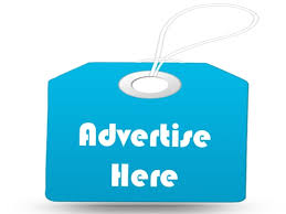 Contact to Advertise with Noida Diary