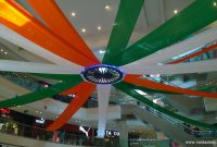 Noida Independence Day Celebrations