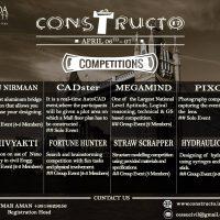 CONSTRUCTO 17