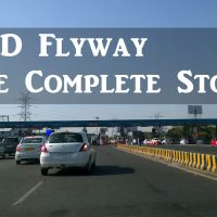 DND Flyway – The Complete Story