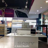 Jumbo Electronics Shuts Shop in Noida