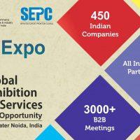 India Retail Expo 2017