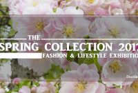 Spring Collection 2017 in Noida, Delhi, NCR