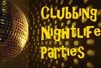 Clubbing and Nightlife in Noida
