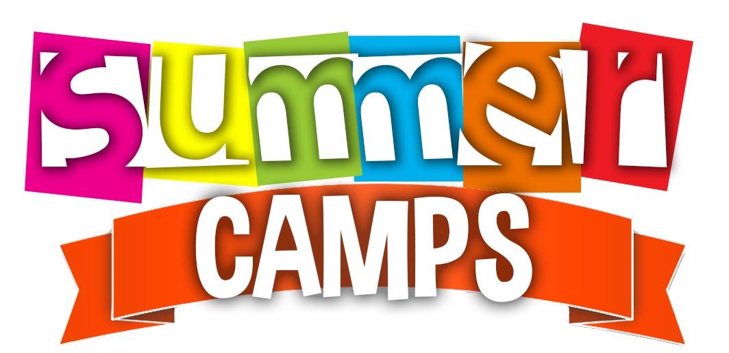 10 Best Summer Camps in Noida