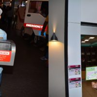 KidZania Delhi NCR Partners with NGO Oxfam India