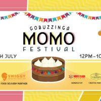 GoBuzzinga Momo Festival v3