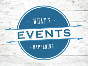 Noida Events