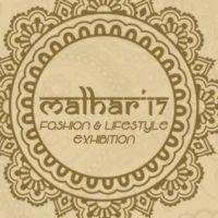 Malhar '17