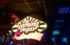 The Gaming Vegas of Noida