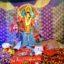 Vishwakarma Puja in Noida
