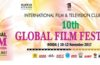 10th Global Film Festival Noida 2017