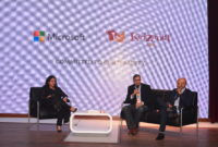 Microsoft, KidZania Join Hands for Cyber-Physical Safety of Children