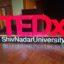 Getting Inspired at TEDx Shiv Nadar University
