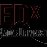 TEDx Shiv Nadar University 2017