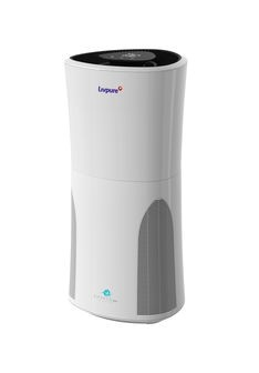 Beat the Air Pollution with Air Purifier