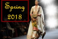Spring Collection 2018 in Noida, Delhi, NCR