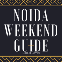 Noida Weekend Calendar | June 29-July 01, 2018