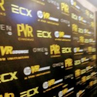 PVR Cinemas, HP Launch Asia's First Virtual Reality Lounge in Noida