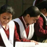 Noida Students Topped in CBSE Class 10 Exams