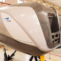 InterGlobe and CAE inaugurate India's largest pilot training facility