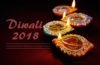 Diwali Events, Lifestyle Exhibitions in Noida