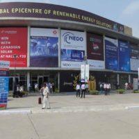 Renewable Energy India Expo 2018