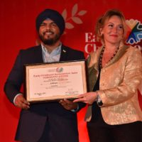 KidZania India receives India's Quality Certification at Ed Asia 2019
