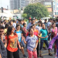 Noida Raahgiri Day to Focus on Voters' Education