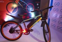 GoZero Mobility set to Revolutionise Electric Vehicle Space in India with the Launch of Premium E-Bikes 'One' & 'Mile'