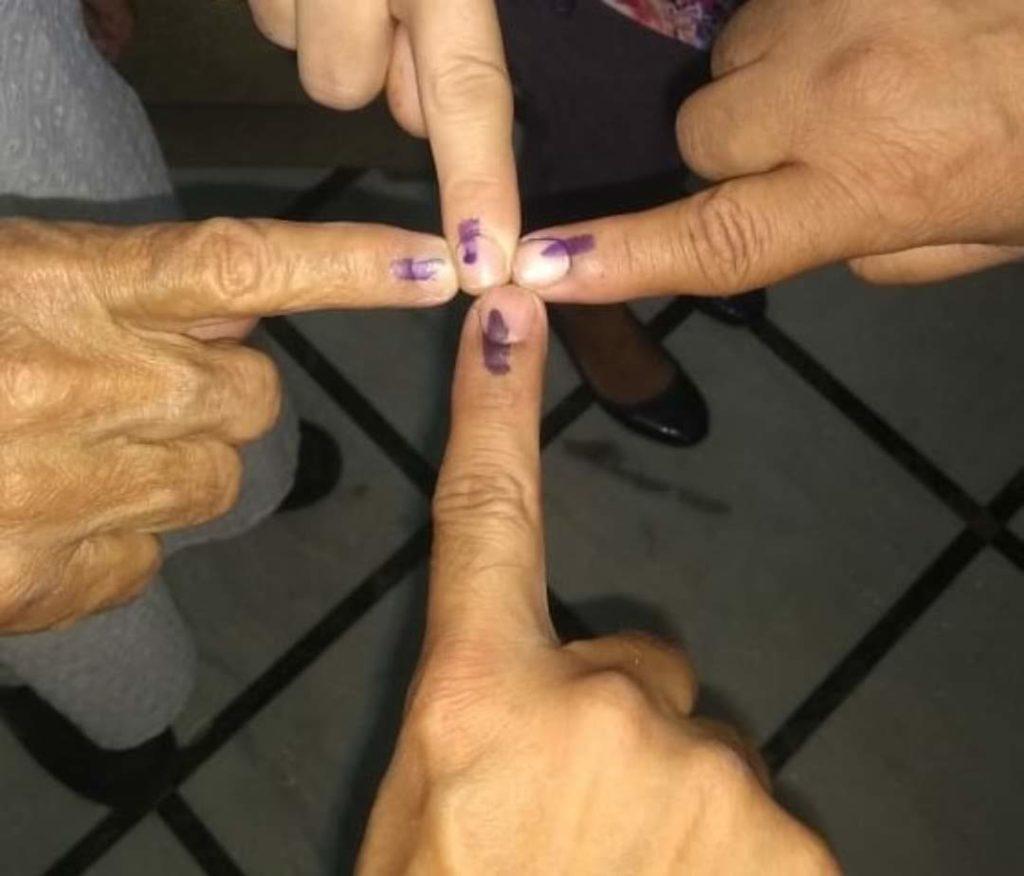 Noida Goes to Poll Today | Lok Sabha Elections 2019