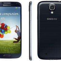 Samsung Galaxy S4 in Noida