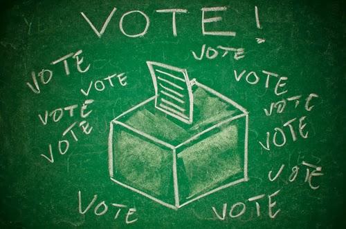 Gautam Buddh Nagar Set for Panchayat Elections