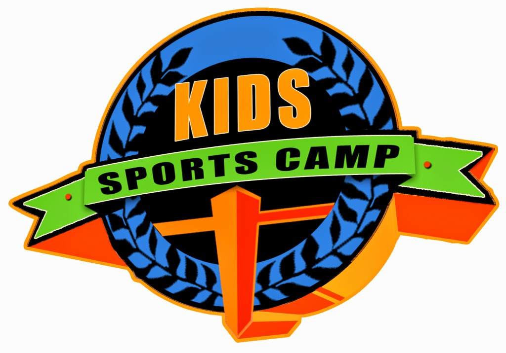 Sports Summer Camps for Kids in Noida