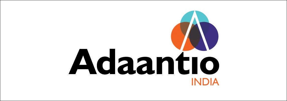 Adaantio India – Your Event Planners in Noida