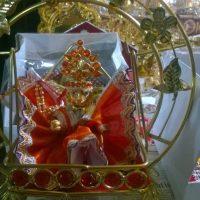 Noida celebrates Janmashtami with great splendour