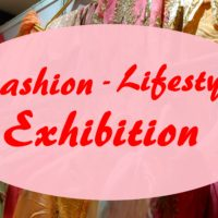 The Fashion Booth Pop – Up Show