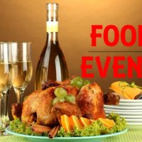 Carnival de Cuisine at The Great India Place Mall