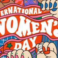 Noida Celebrates International Women's Day 2018