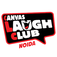 12 Angry Men at Canvas Laugh Club Noida