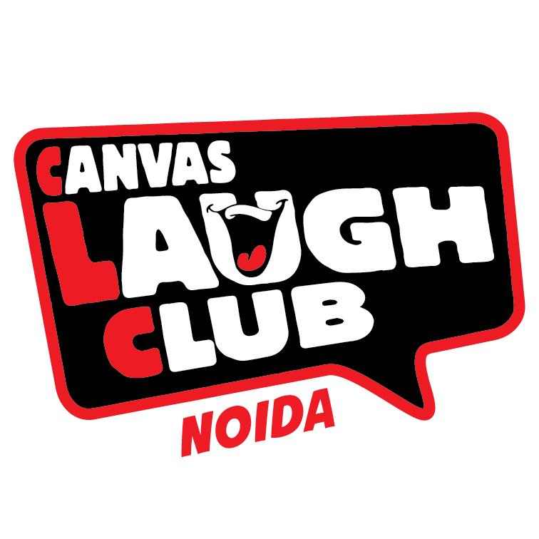 Canvas Laugh Club, Noida